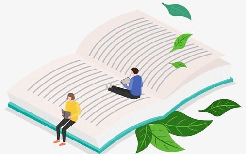 """从""""慢小孩""""到""""南外学霸"""",阅读让孩子的世界更精彩_约读书房"""